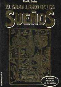 9788427034037: El gran libro de los sueños