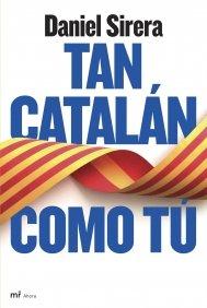 9788427034235: Tan Catalan Como Tu