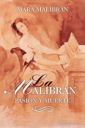 9788427034938: La Malibrán