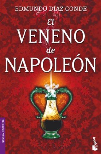 9788427035157: El veneno de Napoleón