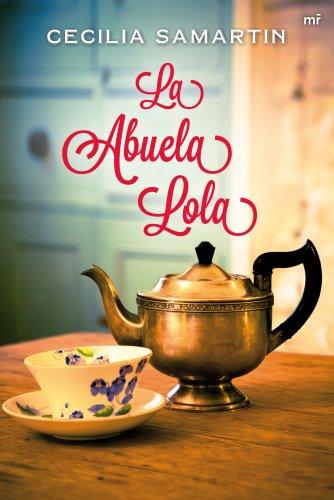 9788427035416: La abuela Lola