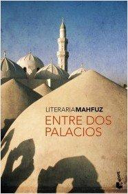 9788427035454: Entre Dos Palacios