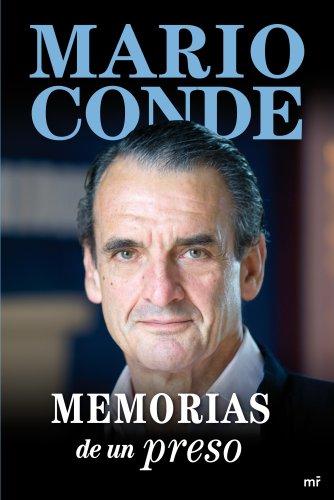 9788427035669: Memorias de un preso