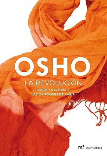 9788427035683: La revolución : sobre la poesía y las canciones de Kabier