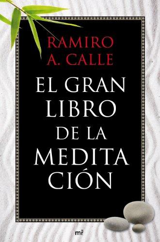 9788427037076: El gran libro de la meditación