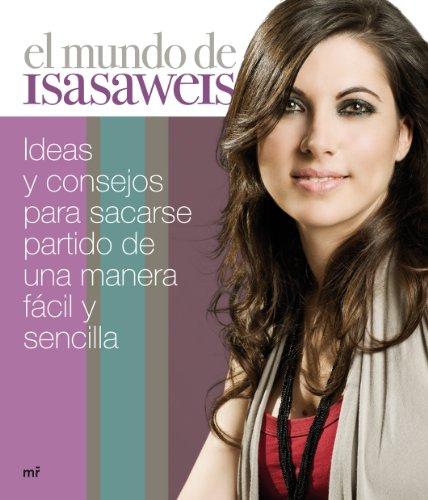 9788427037342: El Mundo De Isasaweis.martinez Roca