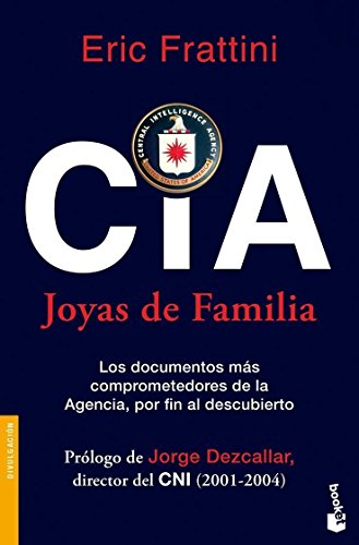 9788427037595: CIA JOYAS DE FAMILIA Nê3256.BOOKET.