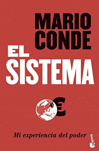 9788427038790: EL SISTEMA Nê3265.BOOKET.