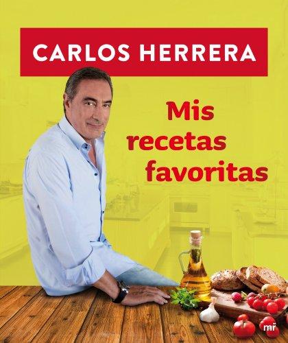 9788427039247: Mis recetas favoritas