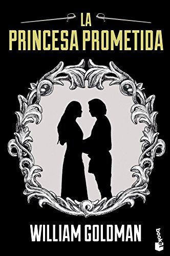 9788427039766: La princesa prometida