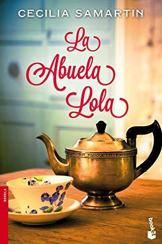 9788427040106: La abuela Lola