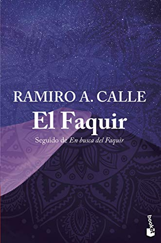 9788427042544: El Faquir