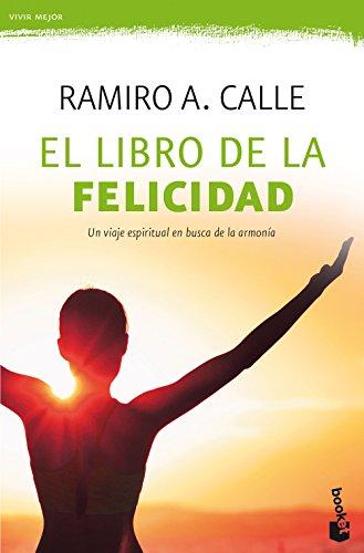 9788427044210: El libro de la felicidad (Prácticos)