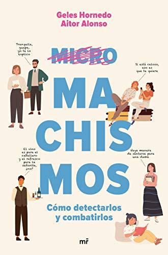 9788427047198: Micromachismos: Cómo detectarlos y combatirlos (Fuera de Colección)