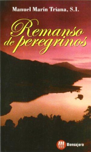 9788427103634: Remanso De Peregrinos