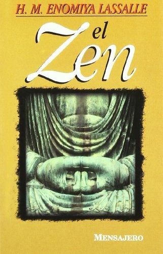 9788427107397: El zen