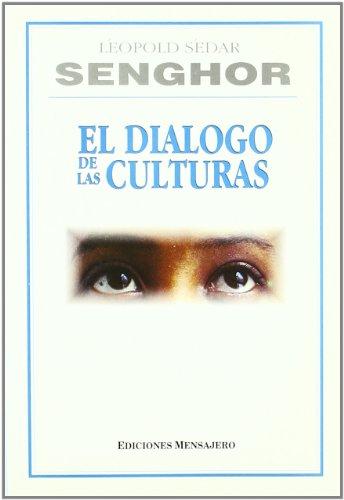 9788427118881: El diálogo de las culturas