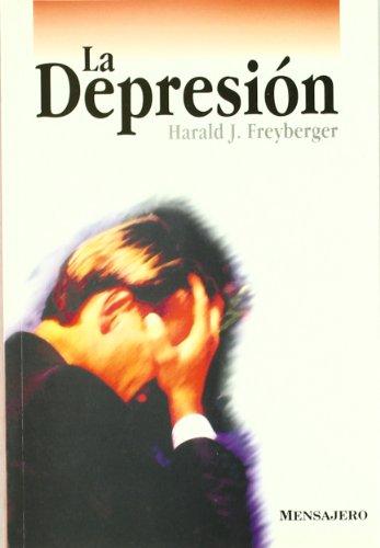 9788427118935: La depresión