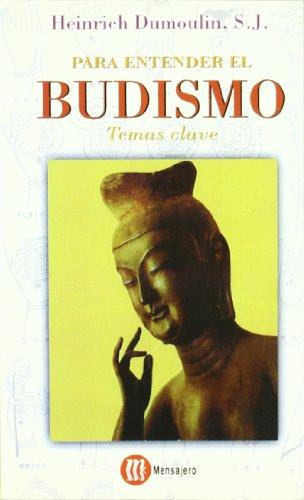 9788427121027: Para Entender El Budismo