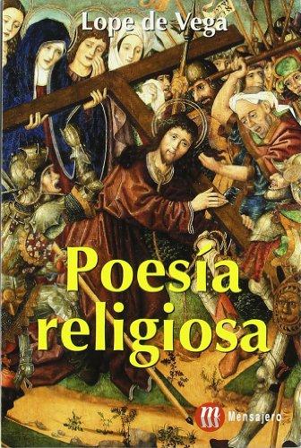 Poesia religiosa: Lope De Vega
