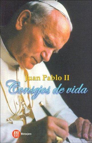 9788427126831: Consejos de Vida (Spanish Edition)