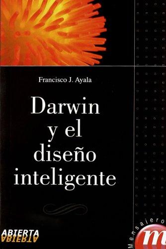9788427130487: Darwin y el diseño inteligente (ABIERTA)