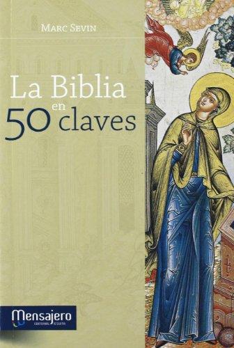 9788427132009: BIBLIA EN 50 CLAVES