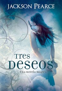 9788427200272: Tres Deseos (Spanish Edition)