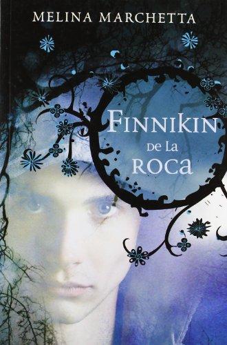 9788427201866: Finnikin de la roca (FICCIÓN YA)