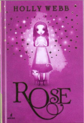 9788427202047: Rose