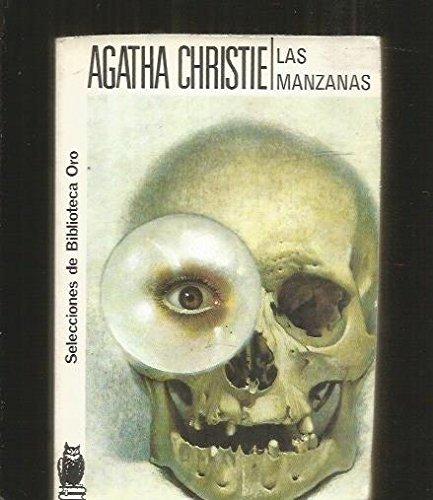 Las manzanas: Christie, Agatha