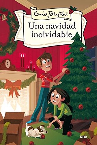 9788427209671: Una navidad inolvidables (Spanish Edition)