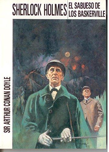El sabueso de los Baskerville: Doyle, Arthur Conan,