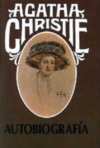 9788427218017: Autobiografia de A. Christie (FICCION KIDS)