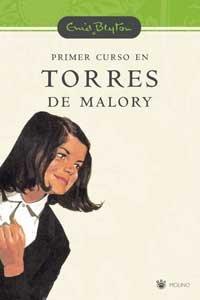 9788427234574: Primer Curso En Torres De Malory