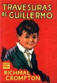 9788427247345: Las Travesuras de Guillermo (Spanish Edition)