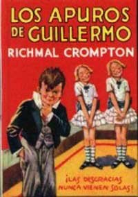 Los Apuros de Guillermo (Spanish Edition) (8427247354) by Richmal Crompton