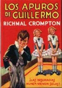 Los Apuros de Guillermo (Spanish Edition) (9788427247352) by Crompton, Richmal