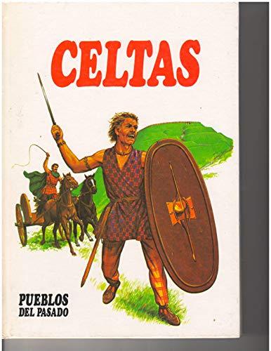 9788427259676: CELTAS