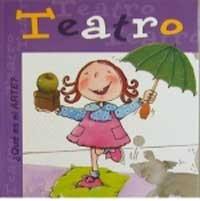 9788427264229: Que Es El Arte?: Teatro (Spanish Edition)