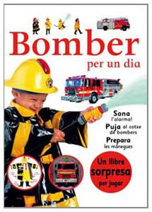 9788427268562: Bomber per un dia