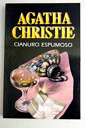 9788427285446: Cianuro Espumoso / Remembered Death (Spanish Edition)