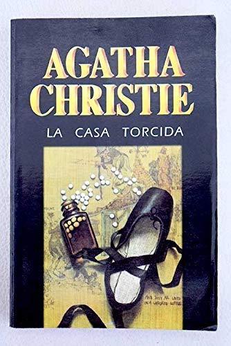 9788427285507: La Casa Torcida (Spanish Edition)