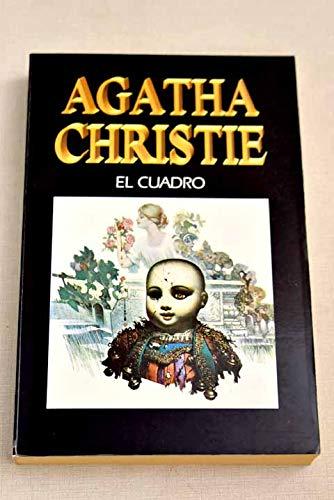 9788427285736: Cuadro, el ((1) Agatha Christie)