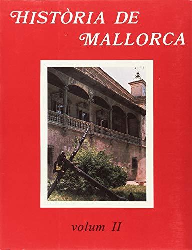 9788427303232: Aplec de rondaies mallorquines (Catalan Edition)