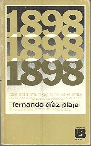 9788427603394: 1989