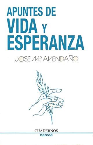 9788427713567: Apuntes de vida y esperanza (Cuadernos)
