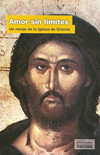 9788427718357: Amor sin límites (Espiritualidad)