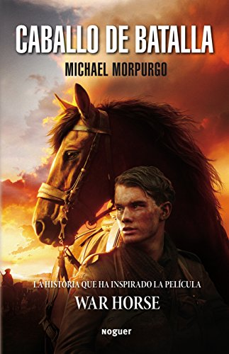 9788427901261: Caballo De Batalla / War Horse (Spanish Edition)