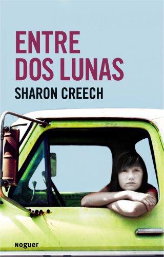 9788427901278: Entre dos lunas (Spanish Edition)